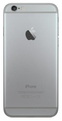 943ba5e290c iPhone 6 de Apple a buen precio en Telcel Tienda en Línea