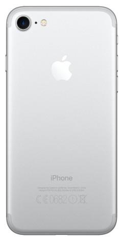 e05460ed6d5 iPhone 7 - A excelente precio en Plan Telcel o Amigo Kit
