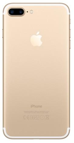 9a4512ba924 iPhone 7 Plus a excelente precio en Amigo Kit o Plan Telcel
