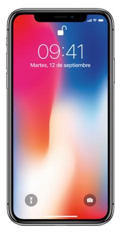 7658d4ad629 iPhone X ya está disponible en Telcel Tienda en Línea