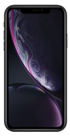 b501f62aacd iPhone XR de Apple a precio especial en Telcel Tienda en línea