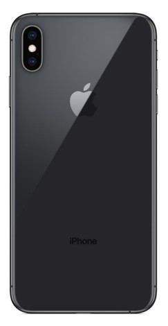 50ec7f9ee82 iPhone XS Max de Apple a excelente precio en Telcel