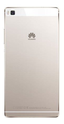 788d69746b7 Llega a México el Huawei P8 Lite, a buen precio en Telcel