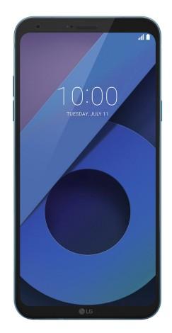b93b2120b38 LG Q6 Alpha en Telcel Tienda en Línea a buen precio