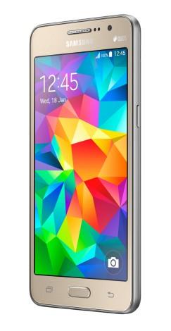 16bf0e71533 Samsung Galaxy Grand Prime a excelente precio | Telcel