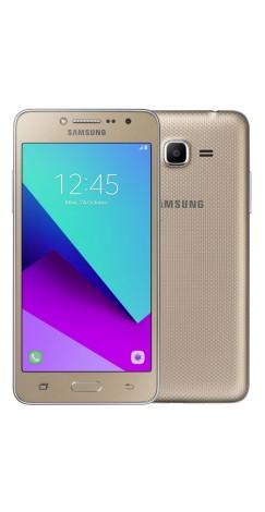 3ffd0756469 Compra el Samsung Galaxy Grand Prime Plus de Telcel