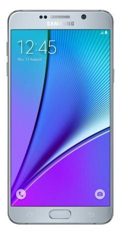 e2c20a0c058ab Samsung Galaxy Note 5 a excelente precio en Telcel