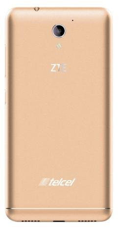 zte blade a510 precio quality decent