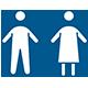 icono de proteccion infantil